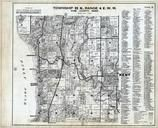 Township 22 N., Range 4 E., Kent, Thomas, Des Moines, King County 1936